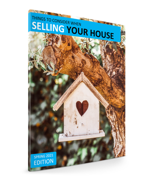 Selling Your South Florida Home Thom And Rory Team