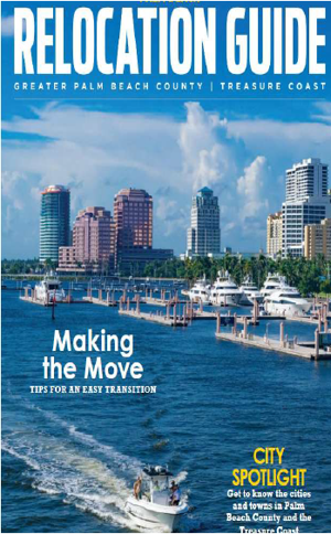 Jupiter FL Homes Online Relocation Guide Thom And Rory Team