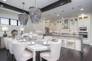 Artistry Palm Beach Gardens Homes For Sale Thom And Rory Team
