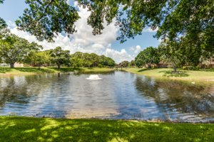 Garden Lakes Palm Beach Gardens
