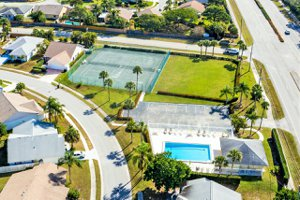 Indian Creek Jupiter FL Homes For Sale Thom And Rory Team