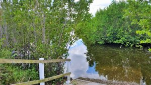 Nearby Greenbrier at Indian Creek Jupiter FL