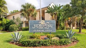 Jupiter Bay East Condos For Sale Thom And Rory Team