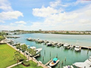 Jupiter Waterfront Real Estate Jupiter Cove Thom And Rory Team