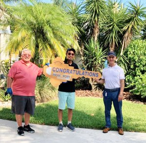 Jupiter FL Homes For Sale Thom And Rory Team
