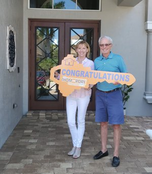 Thom and Rory Team Homes For Sale Palm Beach County