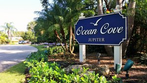 Jupiter Homes For Sale Ocean Cove Thom And Rory Tema