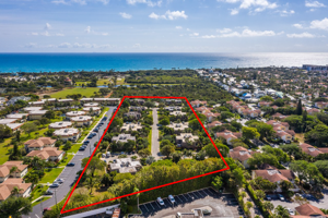 Jupiter Homes For Sale Ocean Cove Thom And Rory Team