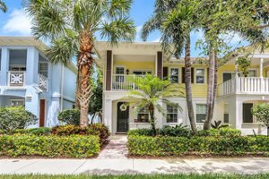 Thom and Rory Team Reviews Jupiter FL Homes Online