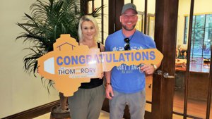 River Forest Stuart FL Homes For Sale Thom And Rory Team