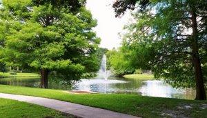Woodland Estates Jupiter Florida
