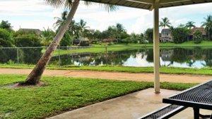 North Palm Beach Heights Of Jupiter Homes