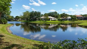 The Shores of Jupiter Single Family Homes