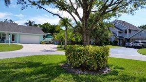 Eagles Nest Jupiter Florida Real Estate