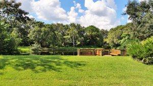 Eagles Nest Jupiter Florida Homes For Sale