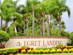 Egret Landing Jupiter FL