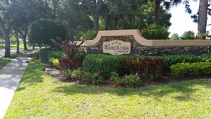 The Hamptons of Jupiter Florida Phase 3