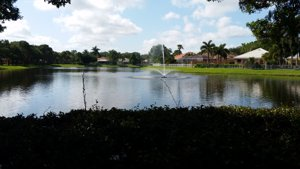 The Hamptons of Jupiter Florida
