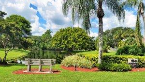 Whispering Trails Jupiter Florida Real Estate