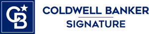 Coldwell Banker Signature