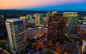 Seattle Condos, Puget Sound Condos, King County Condos For Sale PersingerGroup.com