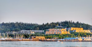 Snohomish County Condos For Sale - Point Edwards Condos In Edmonds - PersingerGroup.com