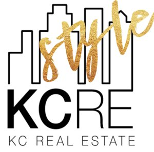 KCRE Style - Meet Our Design Team