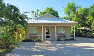 27 Bass Ave Largo Sound Park Home