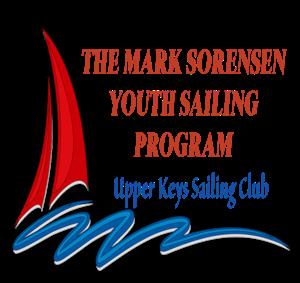 Mark Sorensen Youth Sailing