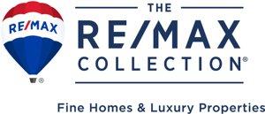 remax luxury florida keys