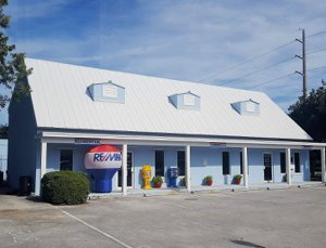 remax in the florida keys