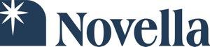Novella Real Estate
