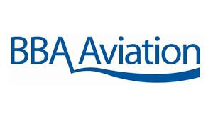 BBA Aviation Logo