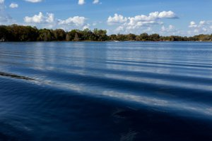 Johns Lake