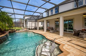 randal park homes for sale orlando florida
