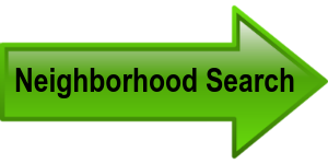 Search by Neighborhood