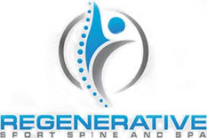 Regenerative Sport Spine & Spa