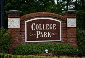 College Park Florida