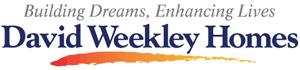 David Weekley Homes Logo