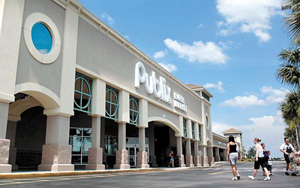 Publix Shopping Plaza at Champions Gate