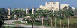 Champions Gate, Florida