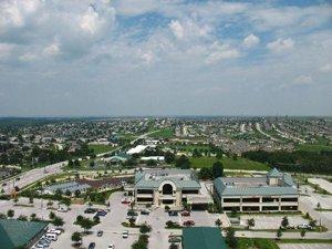 Clermont Florida