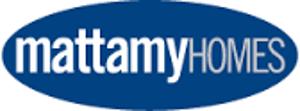 Mattamy Homes Logo