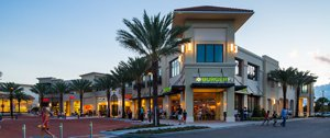 The Grove in Windermere Florida