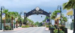 Uptown Altamonte Springs