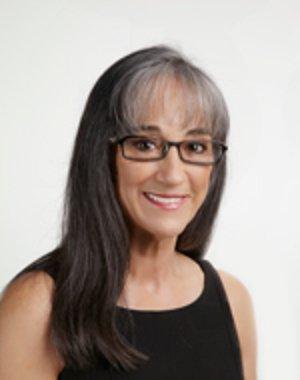 Meet Patti VanLeeuwen