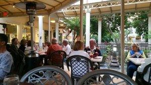 Molino's at The Promenade Bonita Springs