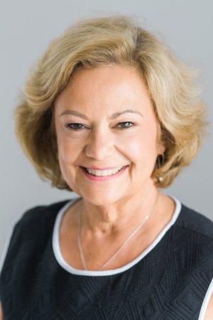 Karen Coyle | Broker/Realtor | Domin & Schwartz Real Estate Group