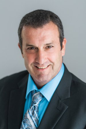 Tracy Schwartz, Broker/REALTOR®, | Domin & Schwartz Real Estate Group