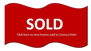 Homes sold in Century Point Subdivision of NE Rochester MN